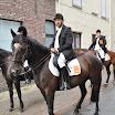 2016-06-27 Sint-Pietersfeesten Eine - 0077.JPG