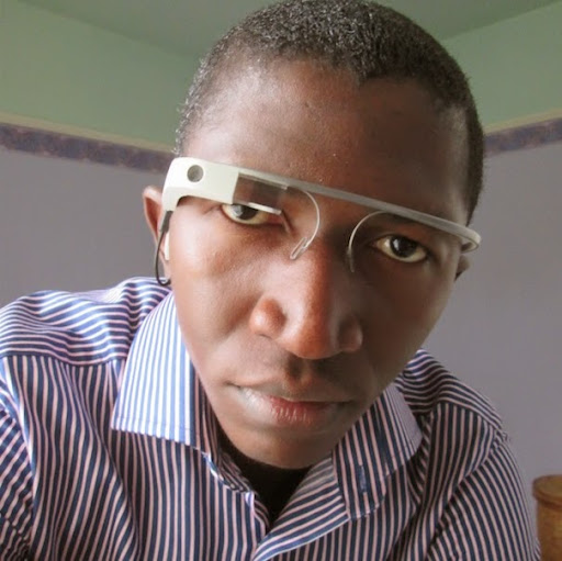 Felix Shammah's profile photo