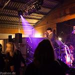 Kehlenbacher-Rock-Nacht-2013_(Micha_Roth)__037.jpg