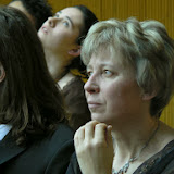 Szalagavató 2006 - image005.jpg