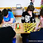 szachy_2015_27.jpg