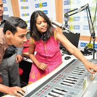 Chitram Balare Vichitram Audio Launch