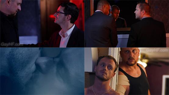 gay themed english movies