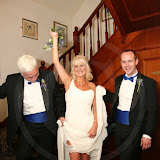 THE WEDDING OF JULIE & PAUL - BBP403.jpg