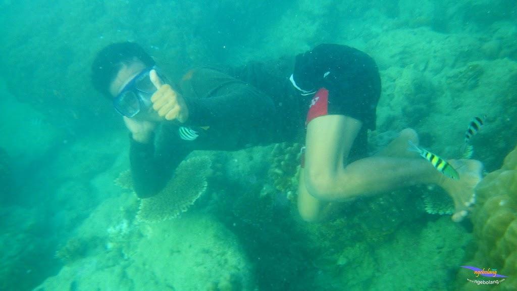 family trip pulau pari 090716 Pentax 28