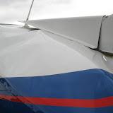 N9526J - Damage - 032009 - 39