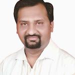 modi fan from delhi (3).jpg