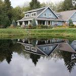 house_oct_2015DSC00592.jpg