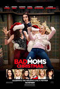 A Bad Moms Christmas (2017) ()