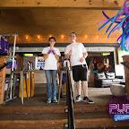 Purple-Rise-124.jpg