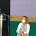 Ministro anuncia conclusão do Eixo Leste e parceria para construção de casas em João Pessoa