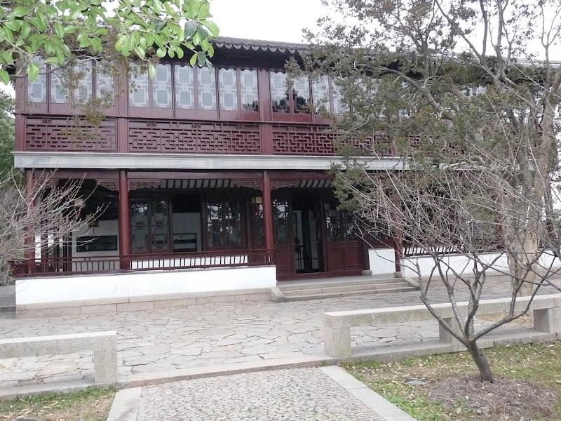 Chine.Shanghai et Suzhou - P1060035.JPG