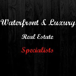 Waterfront & Luxury Real Estate Specialists photos, images