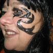 Carnavalszaterdag_2012_019.jpg