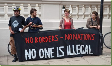 no borders nations illegal