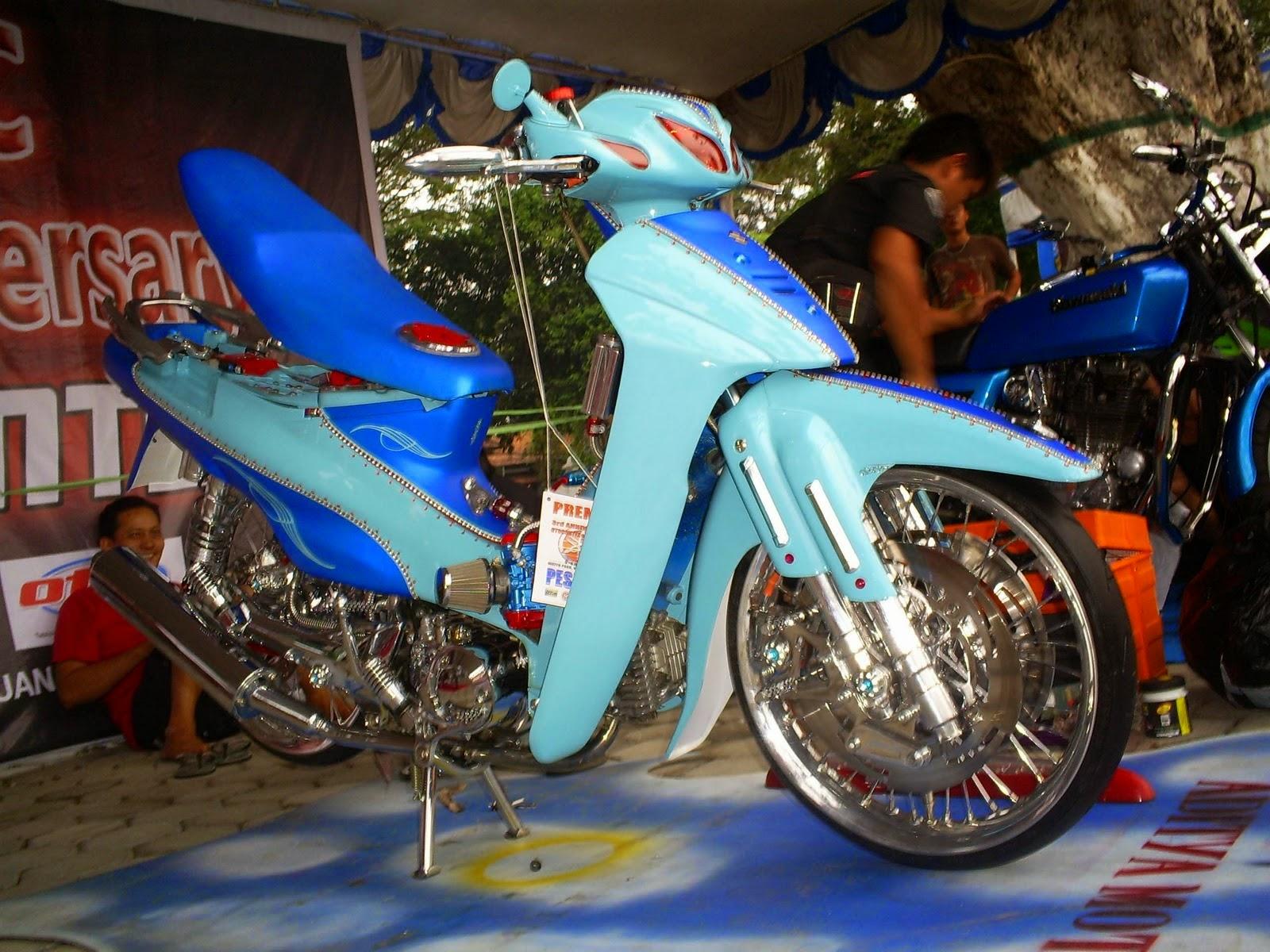 Foto-Modifikasi-Motor-Suzuki-Shogun-gambar-modifikasi-motor-suzuki ...