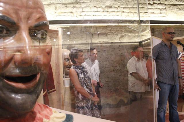 01-VIC INAUGURACIÓ DE LEXPOSICIÓ CAPGROSSOS, PIGUES I BERRUGUES - _MG_0132.jpg