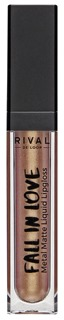 RdL_Metal_Lipgloss_02_Heartbeat_FRONT