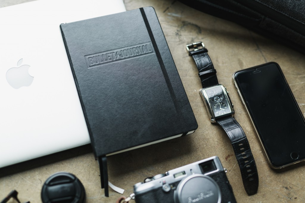 Journals-028