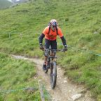 Tibet Trail jagdhof.bike (136).JPG