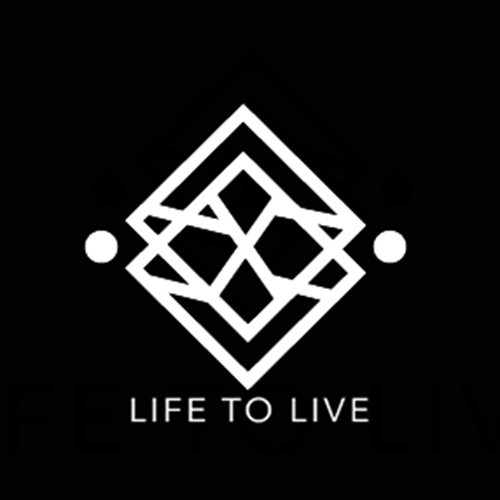 Life to live - capa