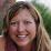 Jessica Dehn's profile photo