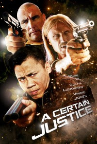 A Certain Justice - Puncture Wounds filmes online