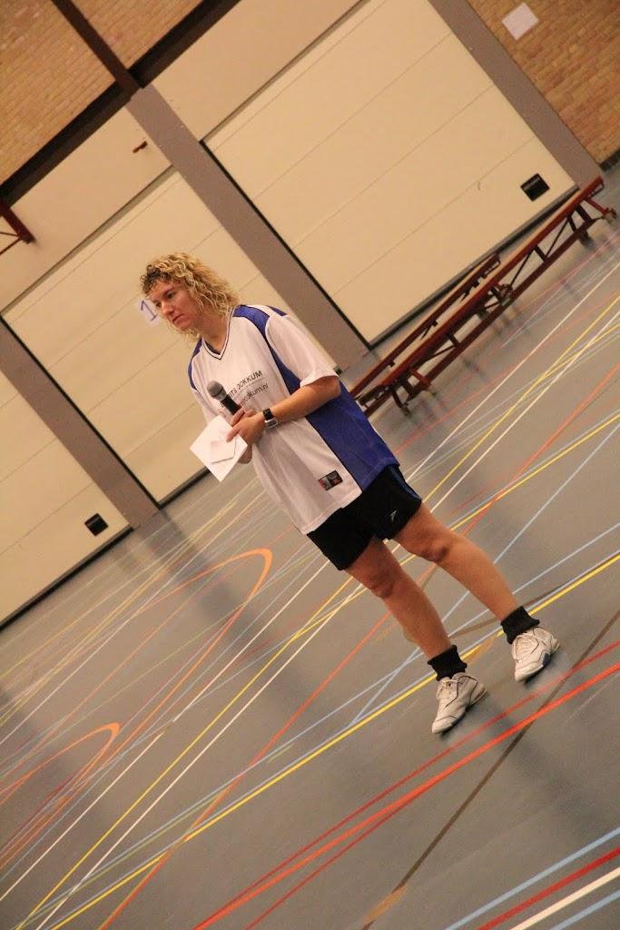 Basisscholen toernooi 2011 - IMG_2167.JPG