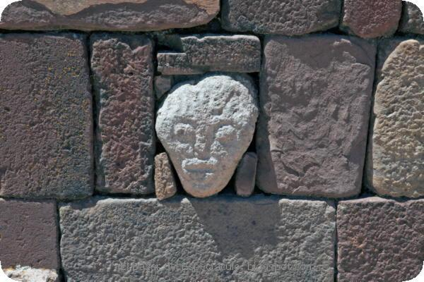 ALIENIGENAS ANCESTRALES - HISTORY - 3.jpeg