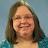 Tina Floyd avatar image