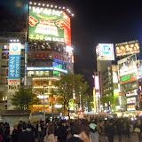 2014 Japan - Dag 3 - marlies-DSCN5459.JPG