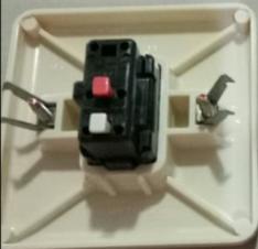 Cara pasang 1 pompa untuk dua rumah menggunakan sakelar tukar / sakelar hotel