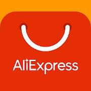 AliExpress'ten Nasıl Ücretsiz Alış-Veriş Yapılır?