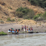 Deschutes River - IMG_2208.JPG