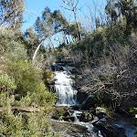 Sawpit Creek Falls (297527)