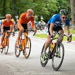 2014.05.30 Tour Of Estonia - AS20140531TOE_513S.JPG