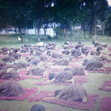 VKV Jirdin International day of Yoga (4).jpg
