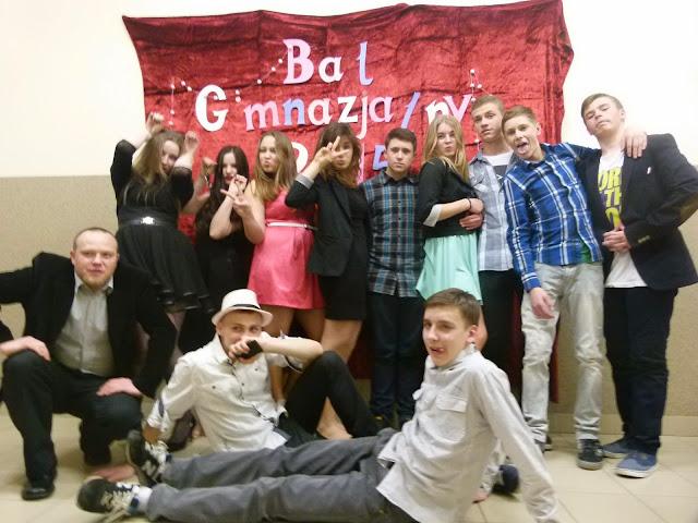 Bal gimnazjalny 2015 - P1110556.JPG