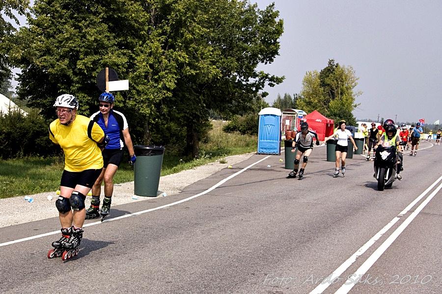 SEB 4. Tartu Rulluisumaraton / 15 ja 36 km / 08.08.2010 - TMRULL2010_103v.JPG