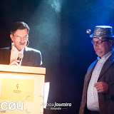 2016-03-12-Entrega-premis-carnaval-pioc-moscou-28.jpg