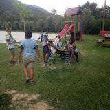 Campaments Estiu Cabanelles 2014 - IMG_9954.JPG