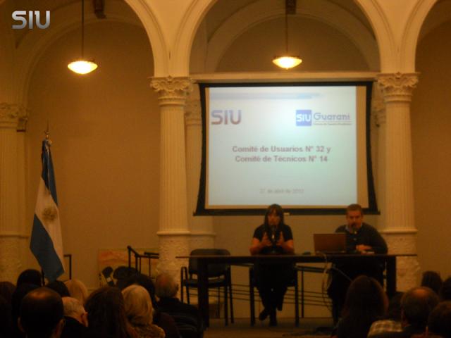 Comité SIU-Guaraní (27 de abril 2012) - 0008.png