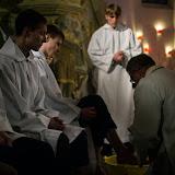 Liturgia Wielkiego Czwartku - 2.jpg