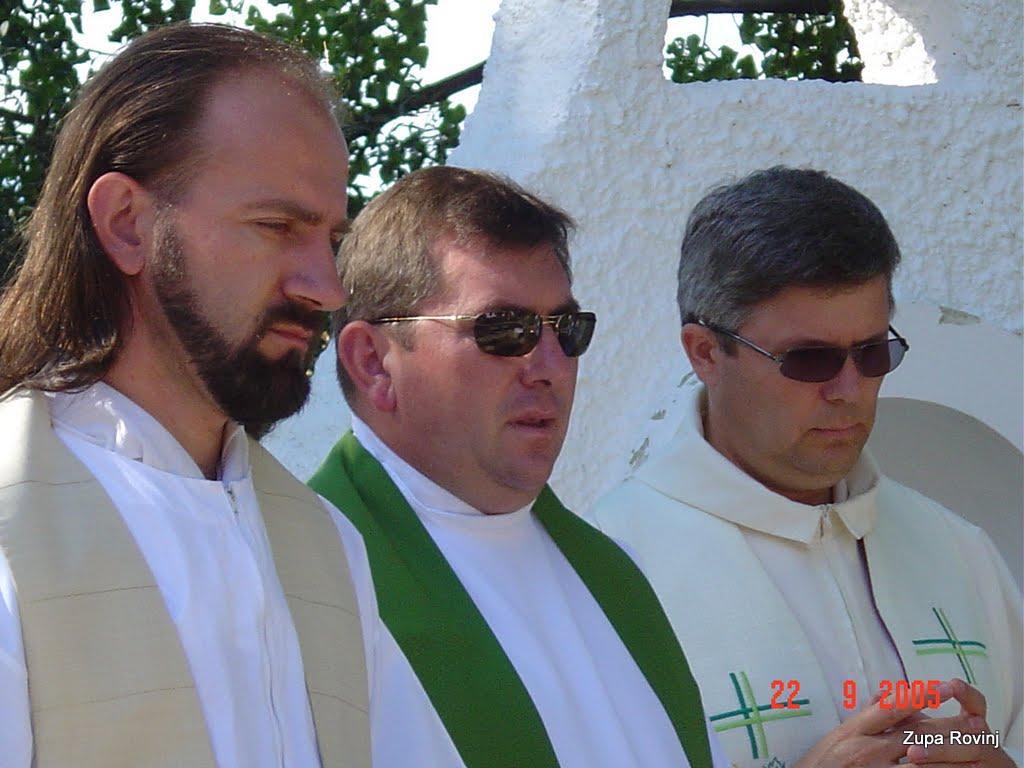 Stopama sv. Pavla po Grčkoj 2005 - DSC05211.JPG