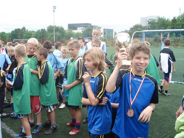 Wielki Finał Ligi Dzielnic Południowych 2010/2011 - final51.JPG
