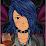 Dreya Windstar (Sabure)'s profile photo