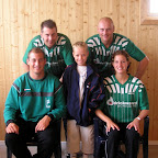 Simonsen 21-08-2004 (60).jpg