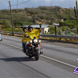 NCN & Brotherhood Aruba ETA Cruiseride 4 March 2015 part1 - Image_101.JPG