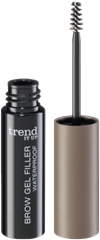 4010355282811_trend_it_up_Brow_Gel_Filler_030