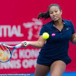 Irina Ramialison - 2015 Prudential Hong Kong Tennis Open -DSC_9126.jpg
